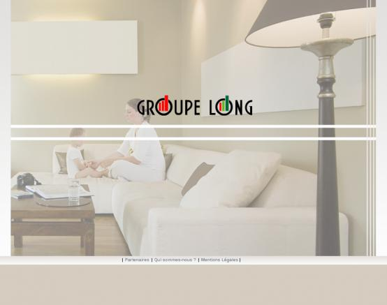 Groupe Long